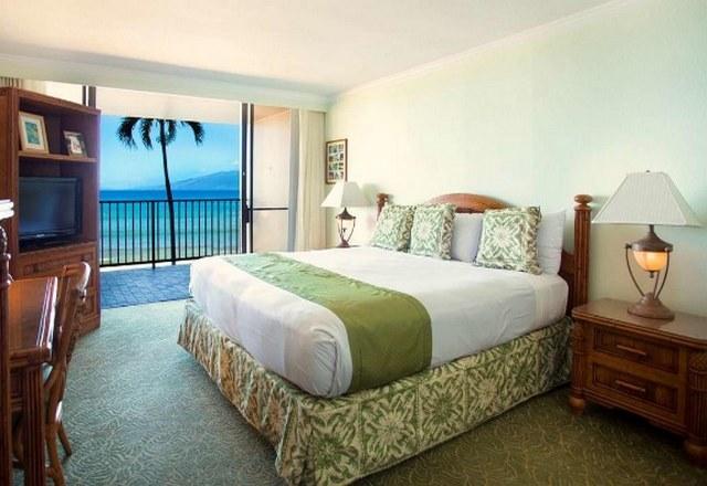 فنادق في ولاية هاواي