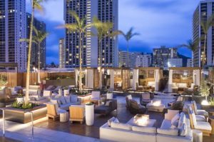 افضل فنادق هونولولو