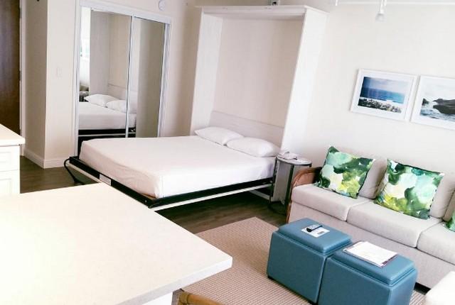 فنادق في جزيرة هونولولو