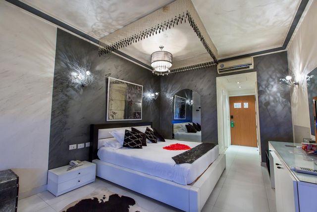فندق برنسيسا في جونيه