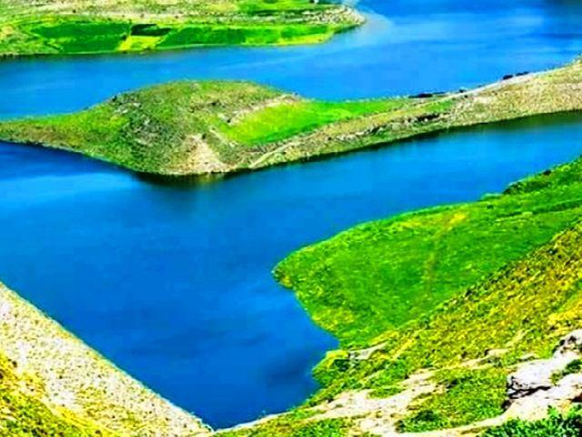 أماكن سياحية في إربد الاردن