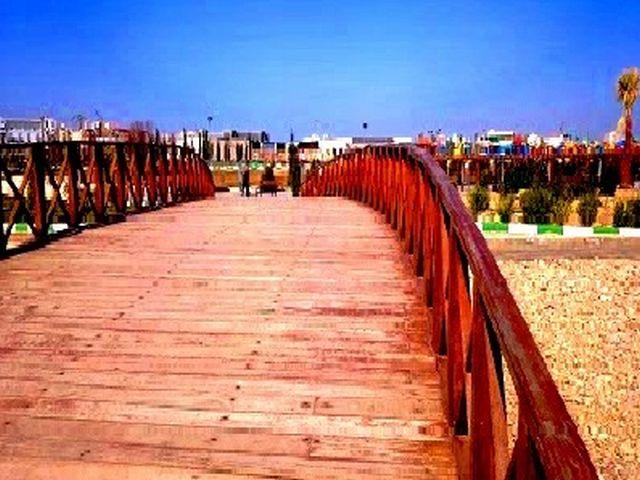 أماكن سياحية في اربد
