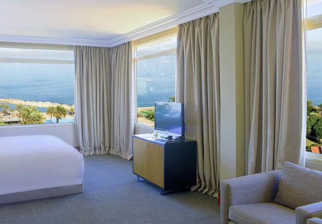 فنادق جونيه لبنان
