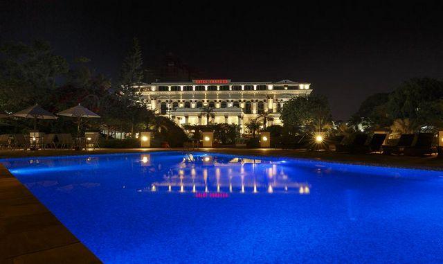 فنادق كاتماندو