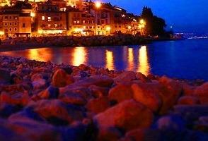 بحيرات كرواتيا من اجمل اماكن السياحة في كرواتيا