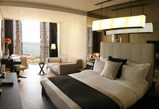 فندق لانكستر بيروت