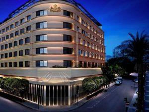 فندق بريستول بيروت