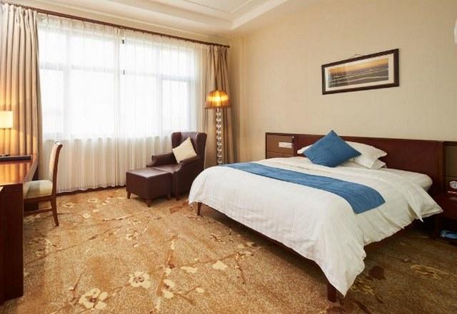 فنادق نيامي النيجر