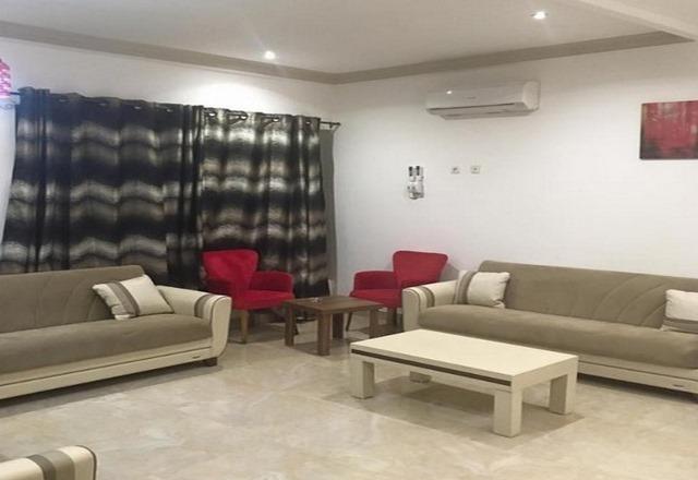 فنادق نيامي في النيجر
