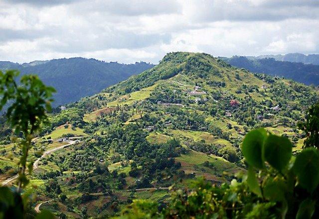 افضل جزيرة في الفلبين