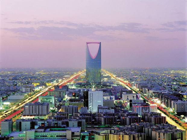 اين تقع الرياض وما هي اهم المدن القريبة من الرياض رحلاتك