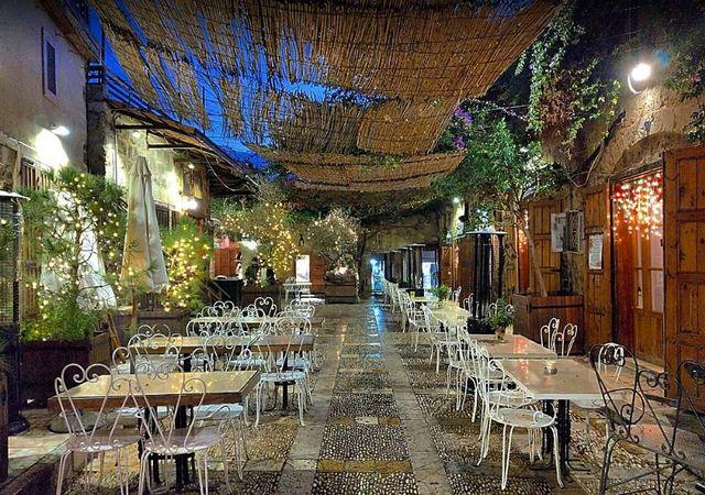 أسعار سوق جبيل لبنان