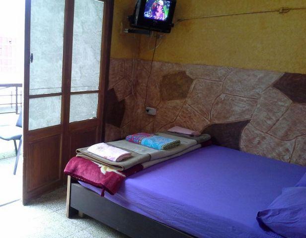فندق طلال بيروت