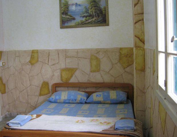 فندق طلال في بيروت