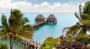 فنادق تنزانيا