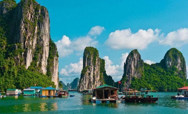اين تقع كمبوديا وكيفية السفر الى كمبوديا رحلاتك