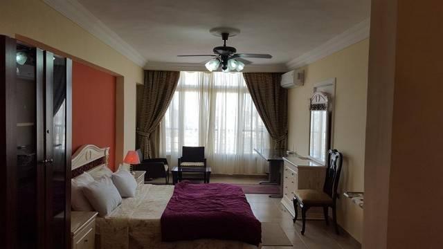 فنادق الاسكندرية 3 نجوم