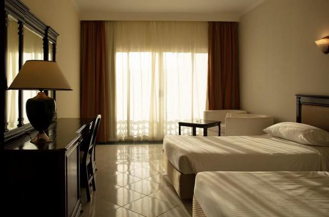 فندق جراند اويزيس