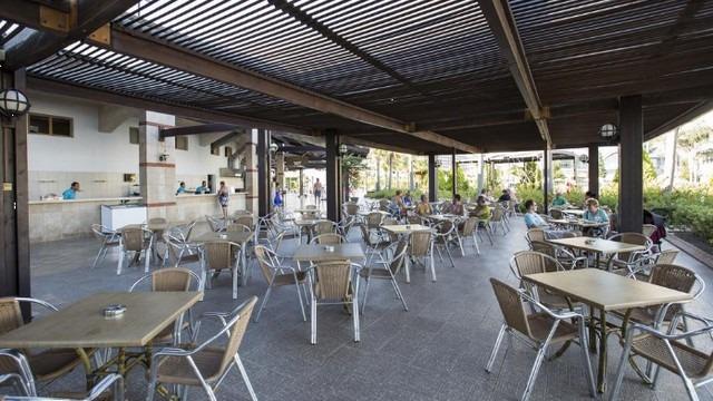 فندق ميركل انطاليا