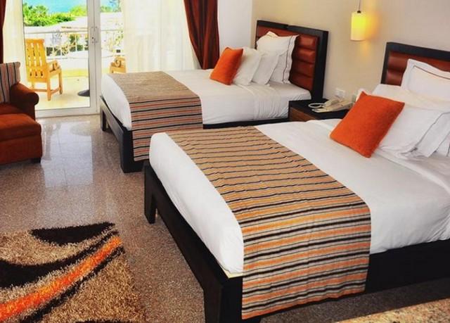 فندق مونت كارلو في شرم الشيخ