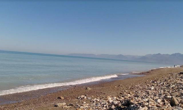 شواطئ بجاية تيشي