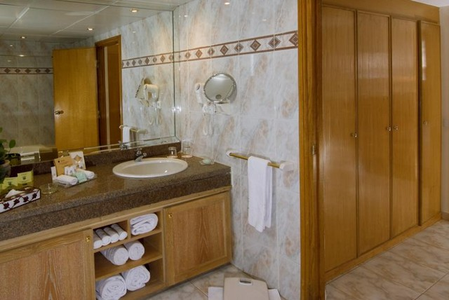 فندق مارتيم جولف شرم الشيخ