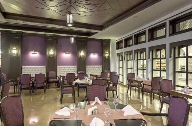 فندق شيروود بانطاليا
