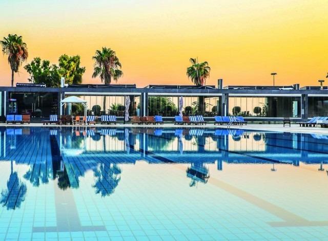 فنادق لبنان طرابلس كثيرة، ولكن تقريرنا يجمع أفضلها