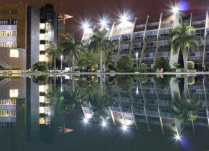 نستعرض وإياكم افضل فنادق طرابلس لبنان