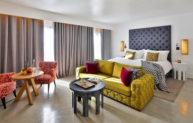 فنادق مراكش النخيل