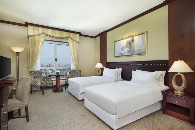 فنادق بالحازمية بيروت