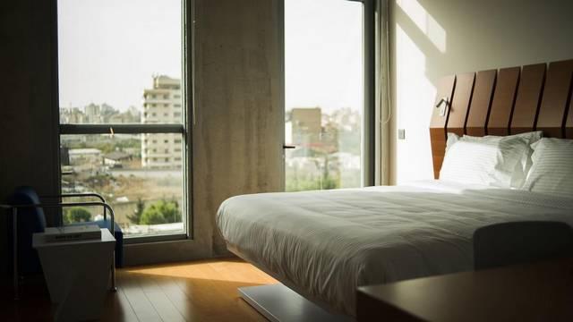 فنادق في الحازمية بيروت