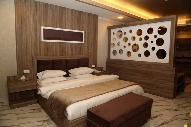 فنادق الحازمية بيروت