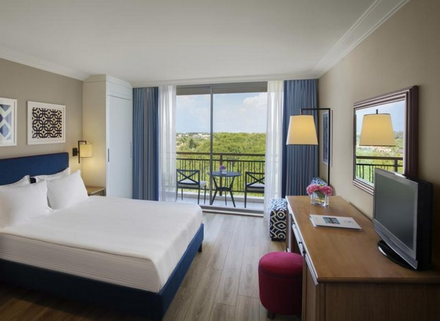 فندق ايس جرين بالاس انطاليا