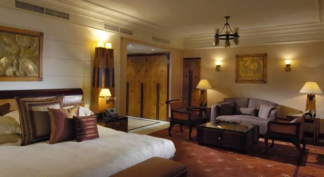 فنادق مدينة نصر القاهرة