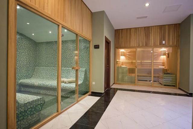 فندق برايم في انطاليا