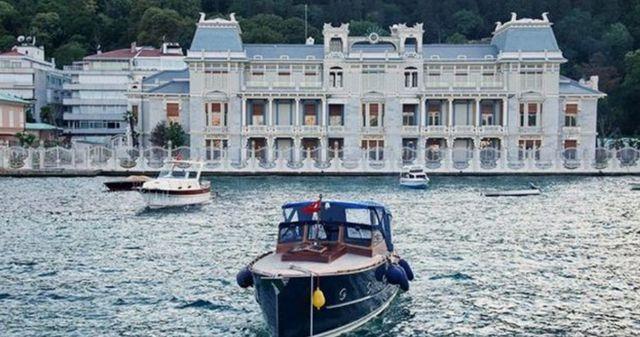 اسطنبول فنادق