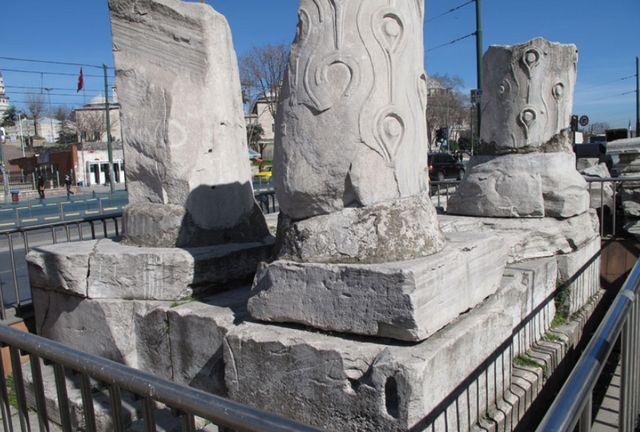 لالالي اسطنبول