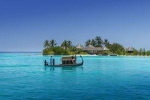 فورسيزونز المالديف