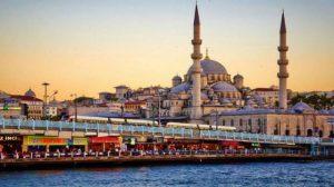 اجمل فنادق اسطنبول