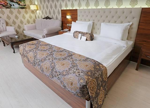 فنادق بيليك دوزو اسطنبول