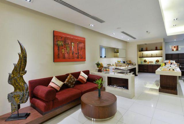 فندق بلير في بانكوك
