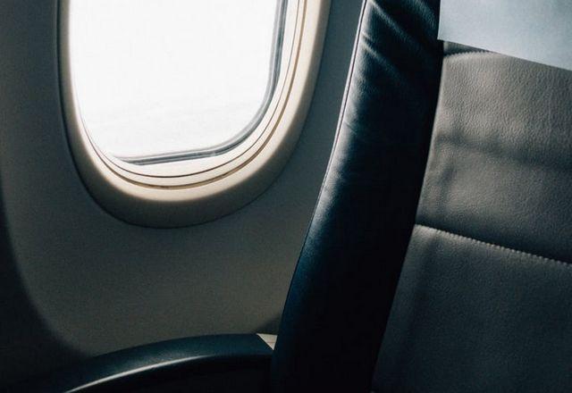 الخطوط الجوية البوسنية
