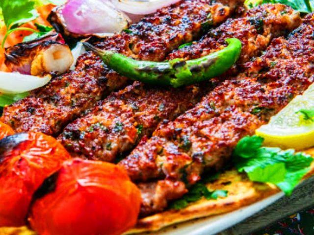 مطاعم اسطنبول الشعبية