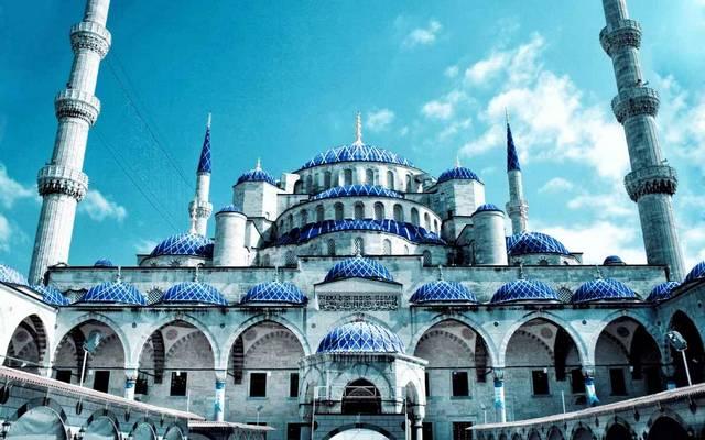 دليل اسطنبول