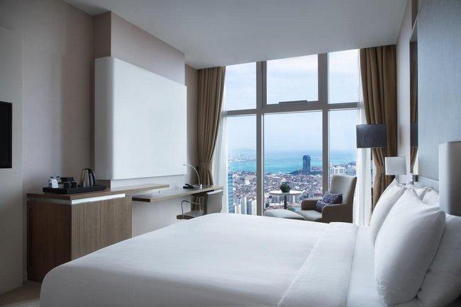 فنادق اسطنبول 5 نجوم