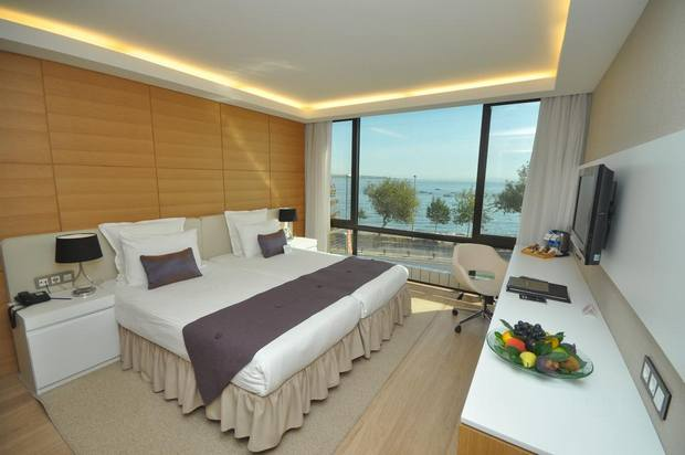 فندق كاليون اسطنبول