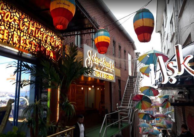 سوق محمود باشا