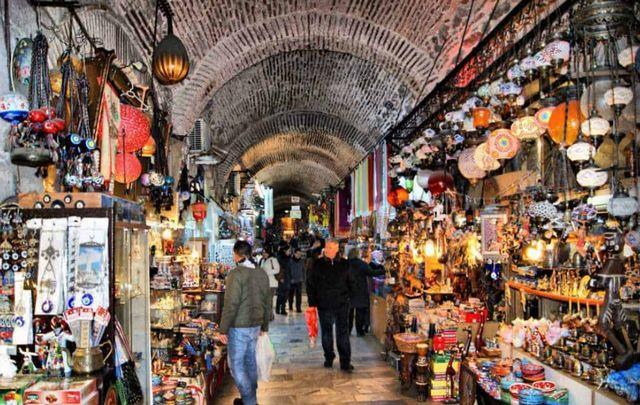 78619009d افضل 8 من الاسواق الشعبية في اسطنبول التي ننصح بزيارتها - رحلاتك