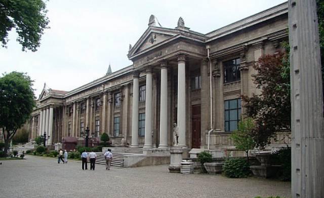 ساحة السلطان احمد